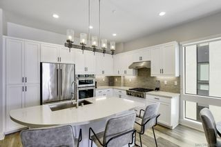 Photo 2: MISSION VALLEY Condo for sale : 2 bedrooms : 8549 Aspect Dr. in San Diego