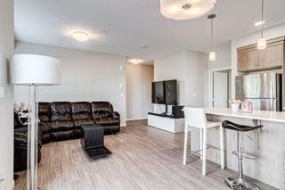 Photo 17: 210 20 Seton Park SE in Calgary: Seton Apartment for sale : MLS®# A1145820