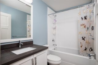 """Photo 18: 149 11305 240 Street in Maple Ridge: Cottonwood MR Townhouse for sale in """"MAPLE HEIGHTS"""" : MLS®# R2576269"""