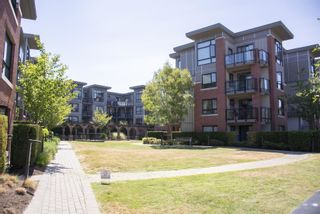 """Photo 13: 104 7088 14TH Avenue in Burnaby: Edmonds BE Condo for sale in """"Red Brick"""" (Burnaby East)  : MLS®# R2607521"""