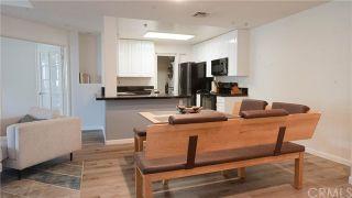Photo 3: UNIVERSITY CITY Condo for sale : 3 bedrooms : 3969 Mahaila Avenue #113
