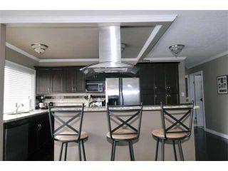 "Photo 3: 23425 TAMARACK Lane in Maple Ridge: Albion House for sale in ""TAMARACK-KANAKA"" : MLS®# V1002857"