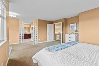 Photo 27: 3080 WREN Place in Coquitlam: Westwood Plateau House for sale : MLS®# R2622093