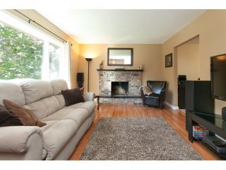 Photo 5: 2480 CAMERON Crescent in Abbotsford: Abbotsford East House for sale : MLS®# R2001058
