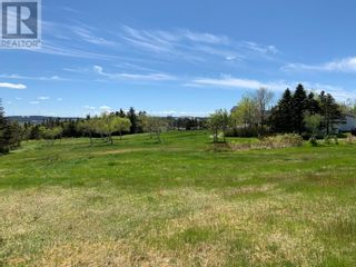 Photo 4: 52 Pitchers Path in St. John's: Vacant Land for sale : MLS®# 1233465