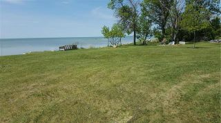 Photo 5: 110 Pritchard Street in Oak Point: St Laurent Residential for sale (R19)  : MLS®# 1909773