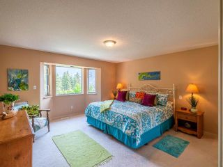 Photo 14: 831 EAGLESON Crescent: Lillooet House for sale (South West)  : MLS®# 163459