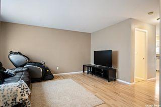 Photo 6: 82 135 Pawlychenko Lane in Saskatoon: Lakewood S.C. Residential for sale : MLS®# SK867882