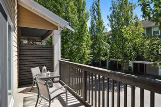 "Photo 21: 34 15233 34 Avenue in Surrey: Morgan Creek Townhouse for sale in ""SUNDANCE"" (South Surrey White Rock)  : MLS®# R2186571"