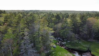 Photo 22: Lot Sandy Point Road in Jordan Ferry: 407-Shelburne County Vacant Land for sale (South Shore)  : MLS®# 202113639