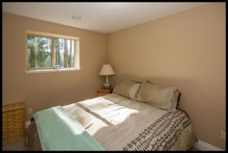 Photo 47: 2348 Mount Tuam Crescent in Blind Bay: Cedar Heights House for sale : MLS®# 10098391