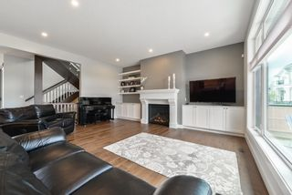 Photo 12: 420 52320 RGE RD 231: Rural Strathcona County House for sale : MLS®# E4229509