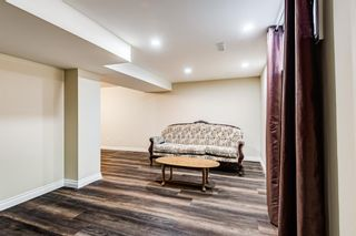 Photo 35: 8248 4A Street SW in Calgary: Kingsland Detached for sale : MLS®# A1142251