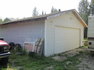 Photo 46: 54021 Range Road 161 in Yellowhead County: Edson Country Residential for sale : MLS®# 34765