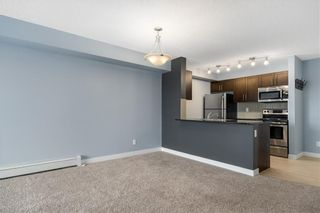 Photo 10: 3419 81 LEGACY Boulevard SE in Calgary: Legacy Apartment for sale : MLS®# C4293942
