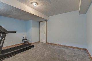 Photo 44: 143 Edgeridge Close NW in Calgary: Edgemont Detached for sale : MLS®# A1133048