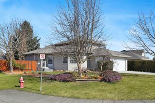 Photo 35: 939 Brooks Pl in : CV Courtenay East House for sale (Comox Valley)  : MLS®# 870919