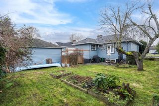 Photo 23: 831 Villance St in : Vi Mayfair House for sale (Victoria)  : MLS®# 868900