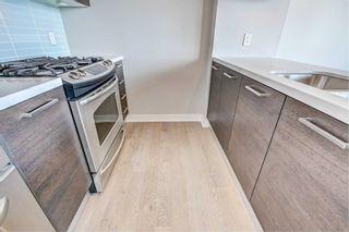 Photo 18: 910 318 E King Street in Toronto: Moss Park Condo for lease (Toronto C08)  : MLS®# C5337986