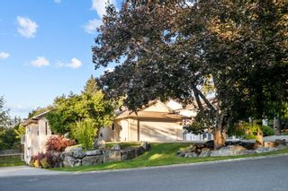 Photo 2: 8 Edwards Estates Rd in : VR Six Mile House for sale (View Royal)  : MLS®# 863329