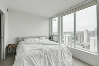 Photo 10: 2806 901 10 Avenue SW in Calgary: Beltline Apartment for sale : MLS®# A1109139