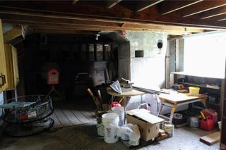 Photo 19: 16991 Wickanninish Rd in PORT RENFREW: Sk Port Renfrew House for sale (Sooke)  : MLS®# 791500