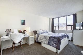 Photo 23: 502 145 Point Drive NW in Calgary: Point McKay Apartment for sale : MLS®# A1070132