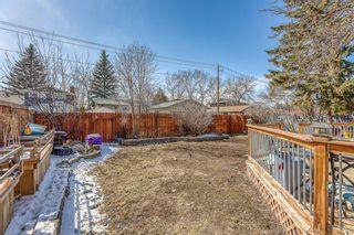 Photo 39: 164 Parkridge Place SE in Calgary: Parkland Detached for sale : MLS®# A1085419