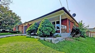 Photo 2: 1008 Mccullough Drive in Whitby: Downtown Whitby House (Bungalow) for sale : MLS®# E5334842
