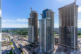 Photo 24: 1909 530 WHITING Way in Coquitlam: Coquitlam West Condo for sale : MLS®# R2590121