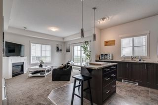 Photo 6: 2414 755 Copperpond Boulevard SE in Calgary: Copperfield Apartment for sale : MLS®# A1114686