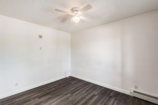 Photo 10: 3209 1620 70 Street SE in Calgary: Applewood Park Apartment for sale : MLS®# A1116068