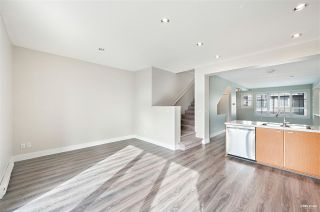 Photo 9: 172 2450 161A STREET in Surrey: Grandview Surrey Townhouse for sale (South Surrey White Rock)  : MLS®# R2560594