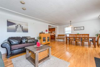 Photo 5: 522 E 5TH Street in North Vancouver: Lower Lonsdale House for sale : MLS®# R2492206