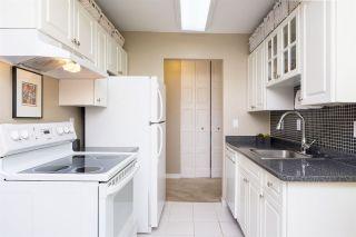 "Photo 10: 103 330 CEDAR Street in New Westminster: Sapperton Condo for sale in ""Crestwood Cedars"" : MLS®# R2101856"
