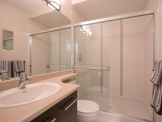 Photo 20: 3868 WELWYN STREET in Vancouver East: Victoria VE Home for sale ()  : MLS®# R2017128