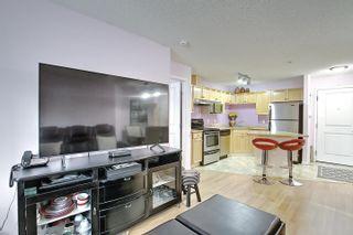 Photo 14: 137 16221 95 Street in Edmonton: Zone 28 Condo for sale : MLS®# E4259149