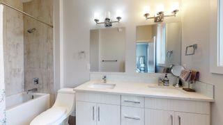 Photo 15: 9248 90 Street in Edmonton: Zone 18 House Half Duplex for sale : MLS®# E4252934