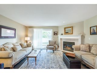 """Photo 13: 214 13888 70 Avenue in Surrey: East Newton Townhouse for sale in """"CHELSEA GARDENS"""" : MLS®# R2529339"""