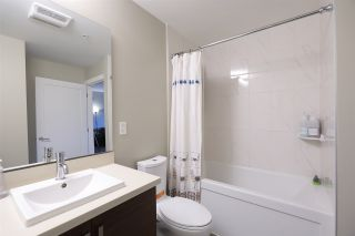"""Photo 16: 304 4710 HASTINGS Street in Burnaby: Capitol Hill BN Condo for sale in """"Altezza"""" (Burnaby North)  : MLS®# R2558884"""