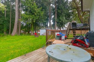 Photo 38: 570 Cedarcrest Dr in : Co Wishart North House for sale (Colwood)  : MLS®# 874318