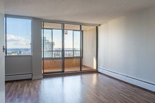 "Photo 3: 1405 740 HAMILTON Street in New Westminster: Uptown NW Condo for sale in ""THE STATESMAN"" : MLS®# R2319287"