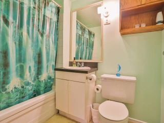 Photo 17: 933 HARRIS Avenue in Coquitlam: Maillardville 1/2 Duplex for sale : MLS®# V1112949