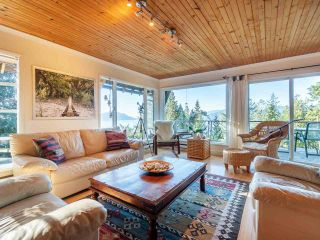 Photo 6: 325 BAYVIEW Place in West Vancouver: Lions Bay House for sale : MLS®# R2357197