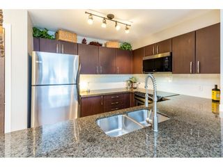 """Photo 4: 202 7339 MACPHERSON Avenue in Burnaby: Metrotown Condo for sale in """"CADANCE"""" (Burnaby South)  : MLS®# R2417228"""