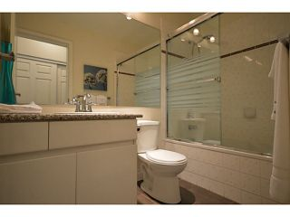 """Photo 9: 302 825 W 15TH Avenue in Vancouver: Fairview VW Condo for sale in """"THE HARROD"""" (Vancouver West)  : MLS®# V1081638"""