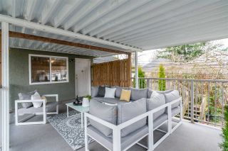 Photo 18: 419 E 17TH Avenue in Vancouver: Fraser VE House for sale (Vancouver East)  : MLS®# R2546856