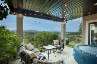 Photo 44: 99 Tuscany Glen Park NW in Calgary: Tuscany Detached for sale : MLS®# A1144284
