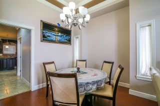 Photo 5: 14763 67B Avenue in Surrey: East Newton House for sale : MLS®# R2061079