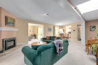 Photo 4: 5474 PENNANT BAY in Delta: Neilsen Grove House for sale (Ladner)  : MLS®# R2571849